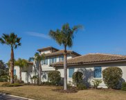 100 SOUTHBRIDGE WAY, Ponte Vedra Beach image