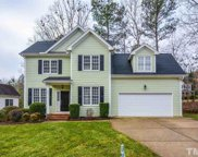 109 Saranac Ridge Drive, Holly Springs image