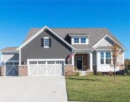 9682 Summer Hollow  Drive, Fishers image