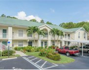 28720 Bermuda Bay Way Unit 104, Bonita Springs image