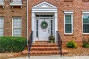 15402 Goodwood  Street, Huntersville image
