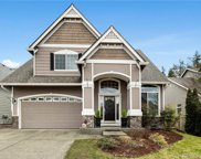 23721 SE 284th St, Maple Valley image