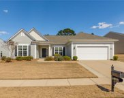 4093  Ambleside Drive, Indian Land image