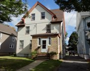 21 Hillairy Ave, Morristown Town image