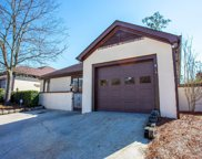 414 Willow Winds Drive, Columbia image