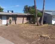 3155 W Ruth Avenue, Phoenix image