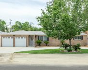 5434 E Pontiac, Fresno image