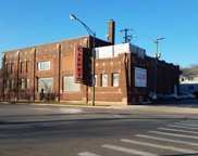 4300 West Montrose Avenue, Chicago image