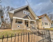 764 42nd  Street, Indianapolis image