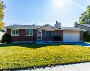2651 W Everettwood Dr S, Taylorsville image