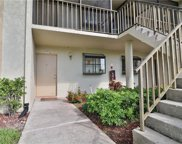 2073 Skimmer Unit 215, Clearwater image