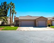 1177 Golf Club Drive, Laughlin image