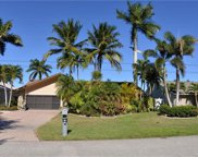 711 SW 53rd TER, Cape Coral image