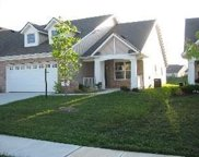 16797 Loch  Circle, Noblesville image