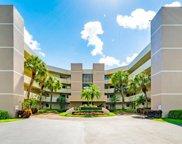 5701 Camino Del Sol Unit #204, Boca Raton image