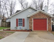 4128 Pepperwood Dr, Antioch image