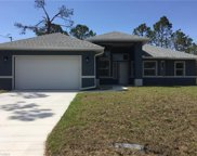 1116 Cove ST E, Lehigh Acres image