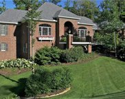 7853 Country Brook  Court, Clearcreek Twp. image