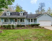 5760 Holly Grove Road, Thomasville image
