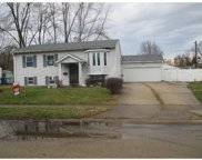 3961 Bennett  Drive, Indianapolis image