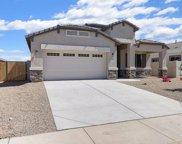 41042 W Jenna Lane, Maricopa image