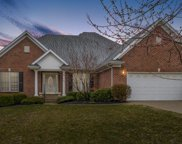 709 Inspiration Way, Louisville image