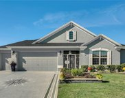 3124 Combs Court, The Villages image
