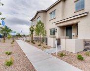 6498 Silver Estates Street Unit 1, North Las Vegas image