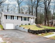 87 Country Club  Road, Cheshire image
