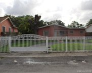 210 Sw 50th Ave, Miami image