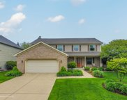 503 Mayfair Lane, Naperville image