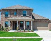1312 Lawnview Drive, Forney image
