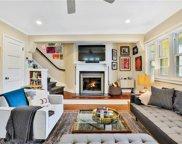 5 Kensington  Terrace, Bronxville image