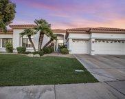 10907 E Bella Vista Drive, Scottsdale image