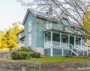 1995 Glass Mill Road, Wilmore image