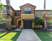 1249 Marquise Unit #1249, Rockledge image