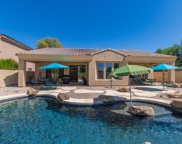 9698 S 183rd Avenue, Goodyear image