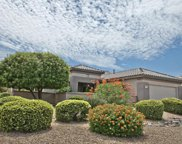 15785 W Autumn Sage Drive, Surprise image