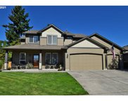 2214 NW 148TH  ST, Vancouver image