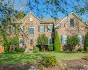 2044 Valley Brook Dr, Brentwood image