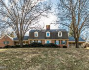 4407 HOLTER COURT, Jefferson image