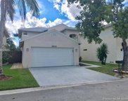 3842 Nw 23rd Mnr, Coconut Creek image