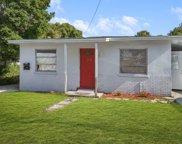 728 20th Street, West Palm Beach image