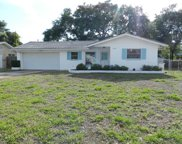 2134 Poinciana Terrace, Clearwater image