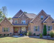 7505 Hearthridge Court, Oak Ridge image