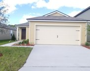 8171 MEADOW WALK LN, Jacksonville image