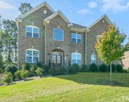 308 Lady Marian Court, Cary image