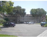 2361 Jamaican Street Unit 61, Clearwater image