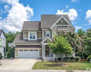 117 Middlegreen Place, Holly Springs image