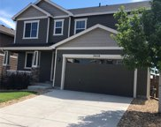 3058 Rising Moon Way, Castle Rock image